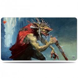 Playmat - Magic The Gathering - Ultra Pro - Legendary Collection - Krenko, Mob Boss
