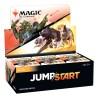 Box di 24 Buste - Jumpstart ENG - Magic The Gathering