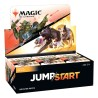 Box of 24 boosters - Jumpstart ENG - Magic The Gathering