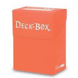 Porta Mazzo Deck Box - Ultra Pro - Pesca