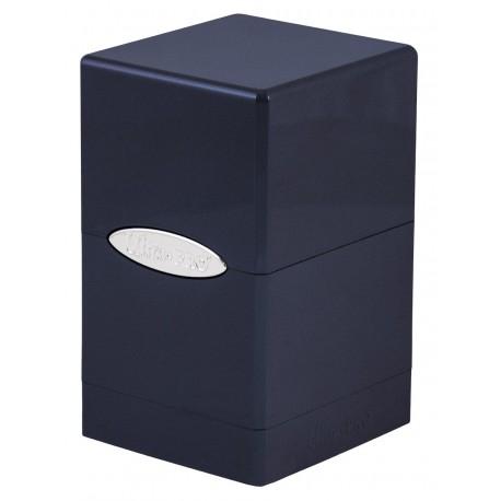 Deck Box Satin Tower - Ultra Pro - Radiant Night Sky