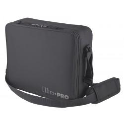 Borsa da Gioco Gaming Case Deluxe - Ultra Pro