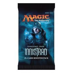 Busta da 15 Carte - Ombre su Innistrad ENG - Magic The Gathering