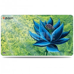 Playmat - Magic The Gathering - Ultra Pro - Black Lotus