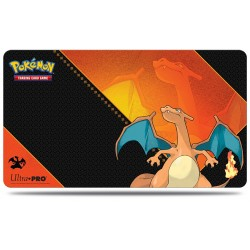 Playmat - Pokemon - Ultra Pro - Charizard