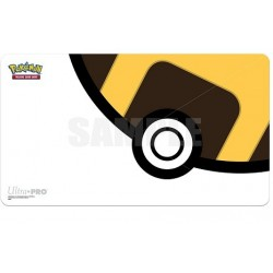 Playmat - Pokemon - Ultra Pro - Ultraball