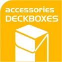 Deck Boxes