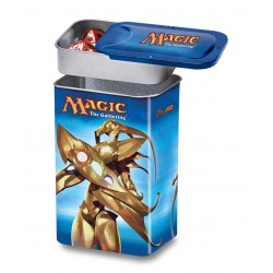 Deck Box Deck Vault - Ultra Pro - Magic The Gathering - Modern Master 2015