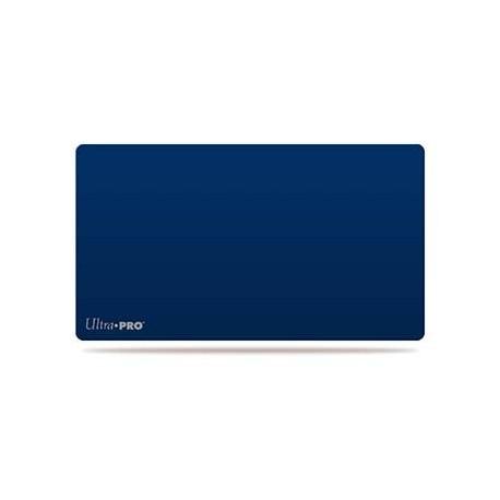 Playmat - Solid Colors - Ultra Pro - Blue