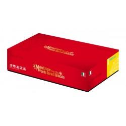 Box di 36 Buste - La Maledizione della Bara di Ghiaccio ITA - Force of Will