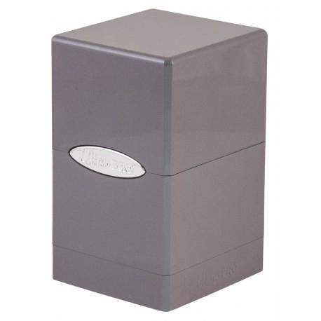 Deck Box Satin Tower - Ultra Pro - Radiant Desert Mirage
