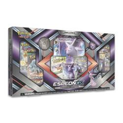 Espeon GX Premium Collection ENG - Pokemon
