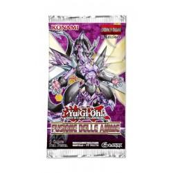 Busta da 9 Carte - Fusione delle Anime ITA - Yu-Gi-Oh - 1a Edizione