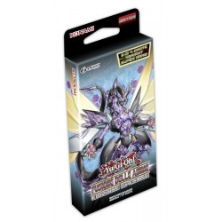Special Edition - Extreme Force - Yu-Gi-Oh - ITA
