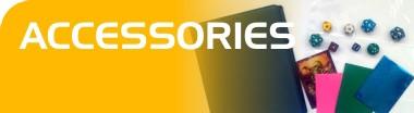 Clicca per visualizzare tutti gli Accessori in vendita su MagaMercatino!